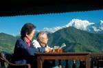 Calling 3: Himalayan Schweitzer (소명3: 히말라야의 슈바이처)'s picture