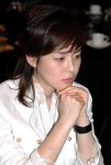 Lee Ha-na's picture