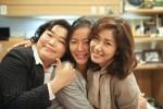 Sunny - 2010 (써니)'s picture