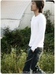 Lee Jin-wook (이진욱)'s picture