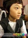 Kang Chan-hee (강찬희)'s picture