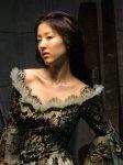 Kang Jung-hwa (강정화)'s picture