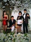 Romance Town (로맨스 타운)'s picture