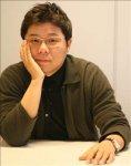 Yang Jin-seok (양진석)'s picture