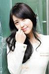 Yoo Sa-ra (유사라)'s picture