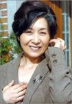 Kim Hye-ok (김혜옥)'s picture
