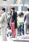 City Hunter (시티헌터)'s picture