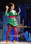 Jadu (자두)'s picture