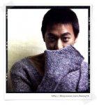 Oh Man-seok (오만석)'s picture