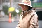 Mama (마마)'s picture