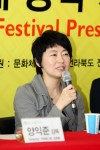Short! Short! Short! 2011 (애정만세)'s picture