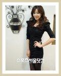 Lee Yeon-joo (이연주)'s picture