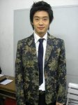 Lee Kyun (이켠)'s picture