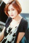 Lee Seung-yeon (이승연)'s picture