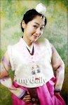 Geum Dan-bi (금단비)'s picture