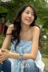 Yoon Ji-min (윤지민)'s picture