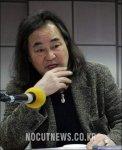 Han Dae-soo (한대수)'s picture