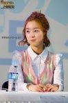 Sunhwa (한선화)'s picture