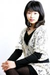 Seo Hye-jin (서혜진)'s picture