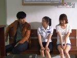 Drama Special - Yeongdeok Women's Wrestling Team