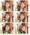 First Love of a Royal Prince (황태자의 첫사랑)'s picture