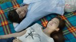 Drama Special - The Man is There (드라마 스페셜 - 그 남자가 거기 있다)'s picture