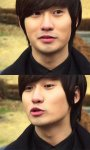 Ryoo Deok-hwan (류덕환)'s picture