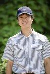 Jo Woo-jin (조우진)'s picture