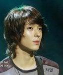 Choi Jong-hun (최종훈)'s picture