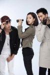 Spy MyeongWol (스파이 명월)'s picture