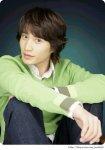 Kim Da-hyeon (김다현)'s picture