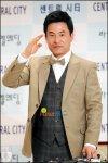 Lee Han-wi (이한위)