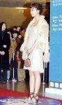 Song Ji-hyo (송지효)'s picture