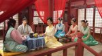 Drama Special - Hwapyeong Princess's Weight Loss (드라마 스페셜 - 화평공주 체중 감량사)'s picture