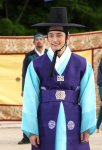 The Princess' Man (공주의 남자)'s picture