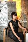 Ha Ji-won (하지원)'s picture