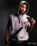 Jin Goo (진구)'s picture
