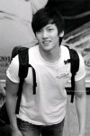 Ji Chang-wook (지창욱)'s picture