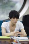 Protect the Boss (보스를 지켜라)'s picture