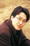 Han Seok-Kyu (한석규)'s picture