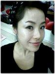 Kim Min-hee-II (김민희)