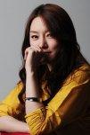 Cha Ji-yeon (차지연)'s picture