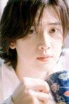 Kim Jin-II (김진)'s picture