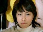Park Min-ji (박민지)'s picture