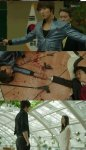 City Hunter's picture