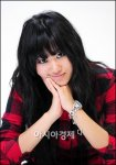 Hyun Juni (현쥬니)'s picture