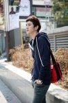 Ahn Tae-neung's picture