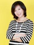 Jo Eun-sook (조은숙)'s picture