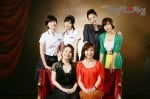 Drama Special - The Daughters of Club Bilitis