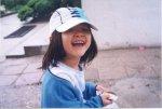 Eun Seo-woo (은서우)'s picture